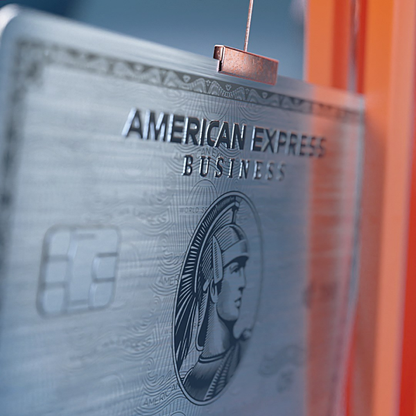 Swipe_Back_Jaywalk_American_Express